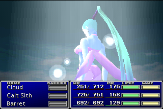 FF7-9.png