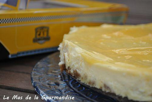 Desserts 0015