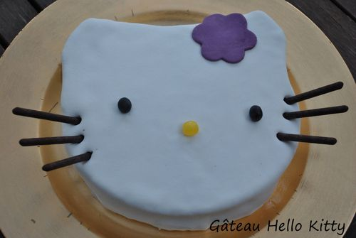 Hello kitty 003