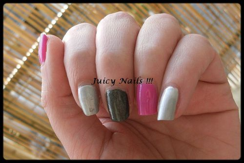 ongles-colores3.jpg