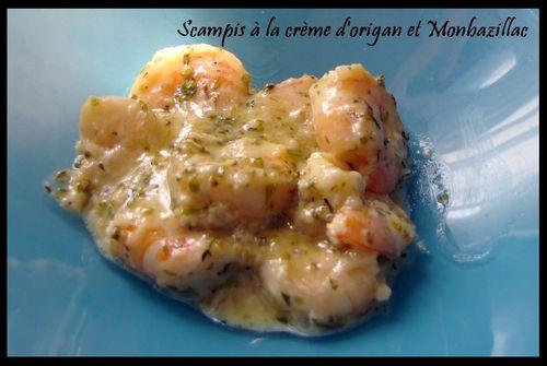scampis-a-la-creme-d-origan-et-monbazillac.jpg