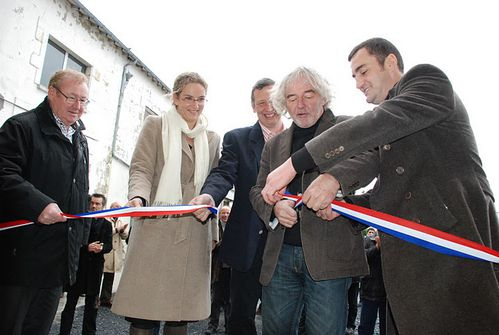 inauguration brasserie Coulon 161211-24 2