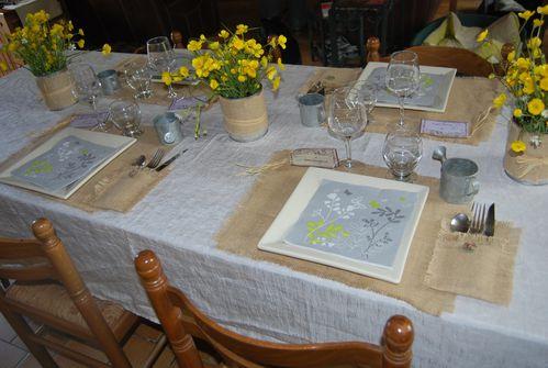 table-jute-et-boutons-d-or-025.jpg