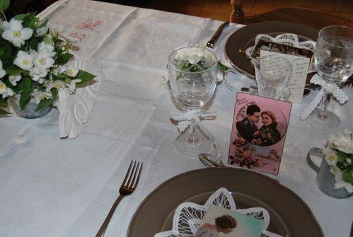 table-cartes-postales-anciennes-018.jpg