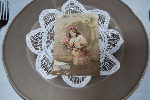 table-cartes-postales-anciennes-029.jpg