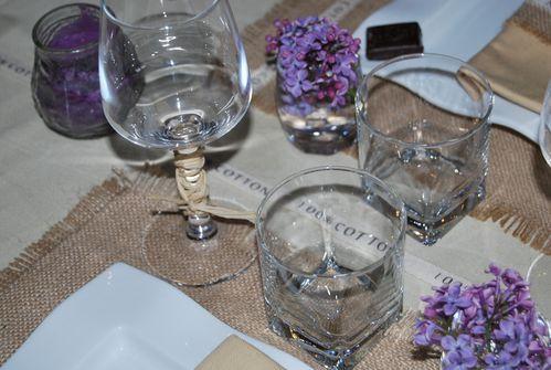table jute et lilas 020