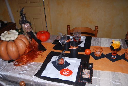 table Halloween 002