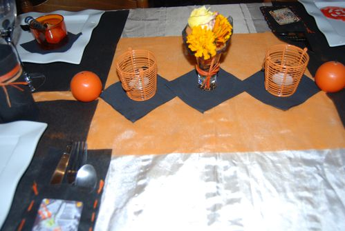 table Halloween 012