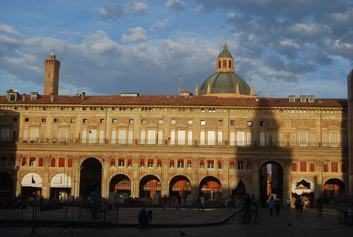 Italie-0098.JPG