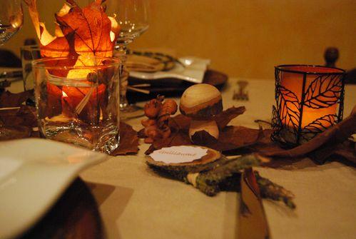 table-foret-anniv-Dom-007.jpg