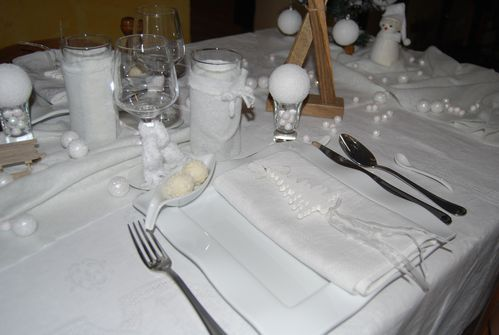 table-blanche-comme-neige-005.jpg