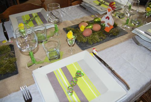 table-Paques-naturelle-2012-002.jpg