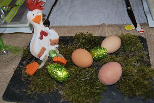 table-Paques-naturelle-2012-008.jpg
