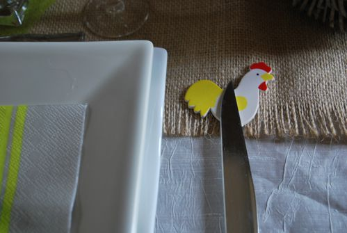 table-Paques-naturelle-2012-011.jpg