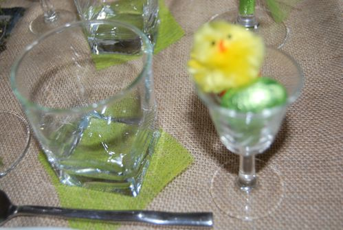 table-Paques-naturelle-2012-013.jpg