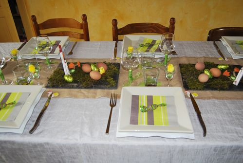 table-Paques-naturelle-2012-015.jpg