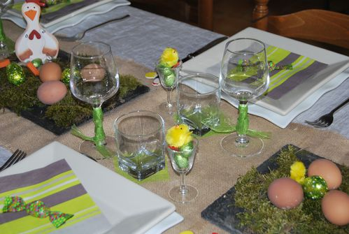 table-Paques-naturelle-2012-029.jpg