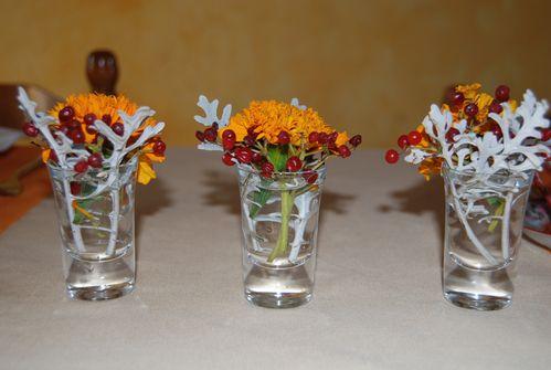 table orange service japonais 007