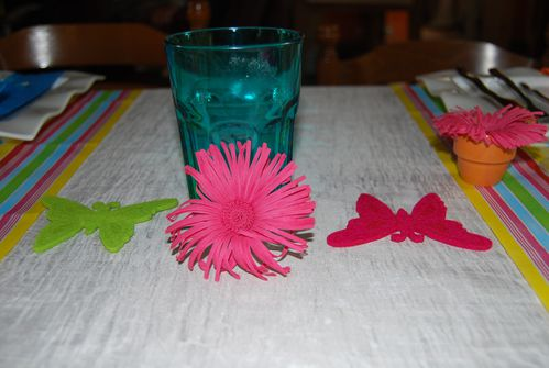 table-multicolore 0059