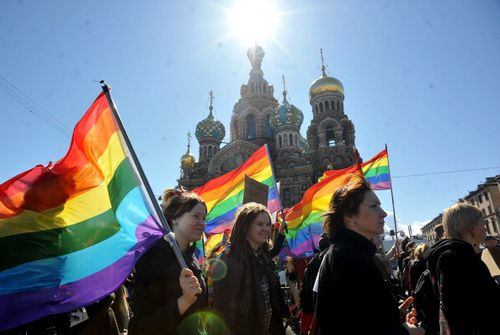 There_have_been_anti_gay_rights_protests_in_Russia_as_well_.jpg