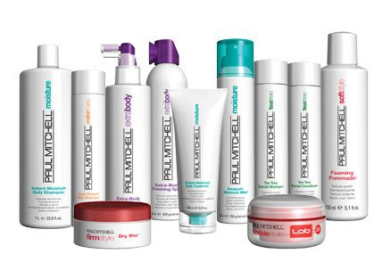 Paul-Mitchell-product1.jpg