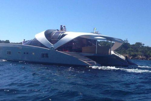 AIR-77-de-profil-sur-Actunautique.com-Oxygene-yachts.JPG