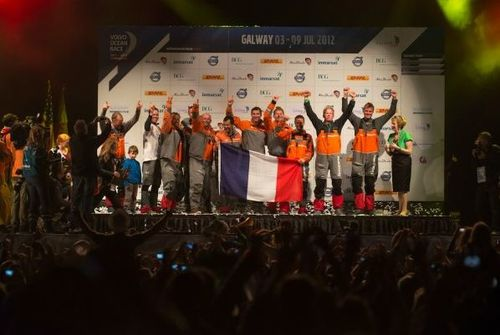 groupama-remporte-la-volvo-ocean-race-2011-2012.JPG