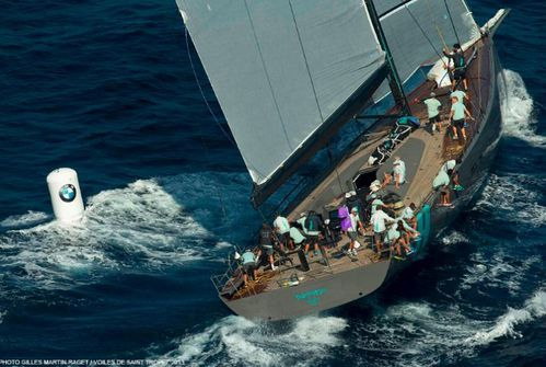 voiles-wally-3.JPG