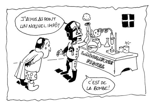 2012-07-16---Labo-secret-Hollande.jpg