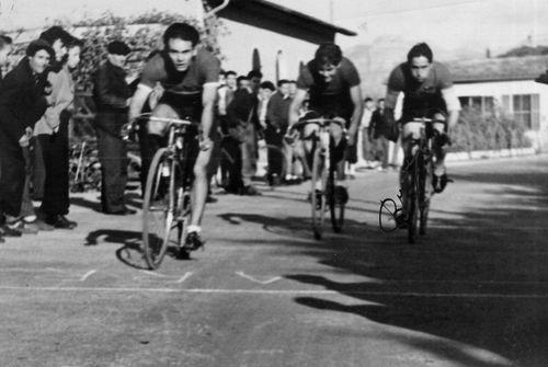 Alessio-cagnes-1947.jpg