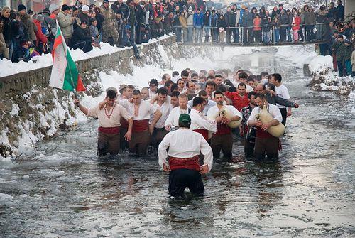 HOro-fete-bulgare.jpg
