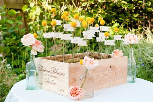 120238-diy-wedding-escort-card-ideas.jpg