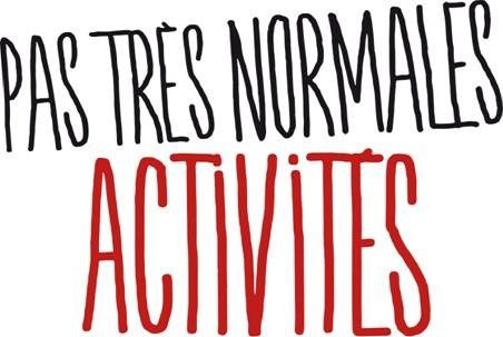 PAS-TRES-NORMALES-ACTIVITES-logo.jpg