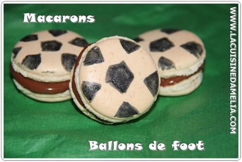 macarons-ballons-de-foot.JPG