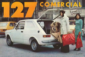 Seat 127 Comercial 2