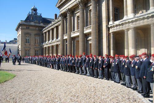 2014 ST MICHEL à PARIS (147)