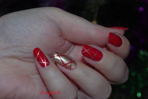noel rouge or 3