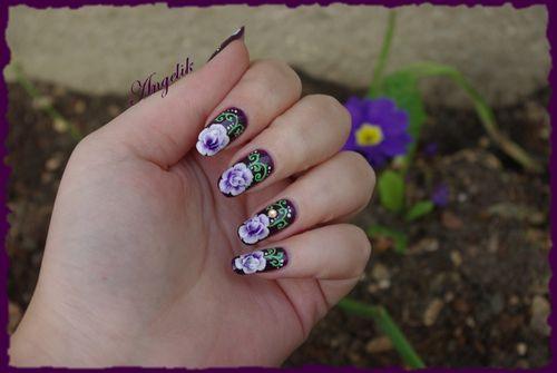 OS-rose-violette-3.jpg