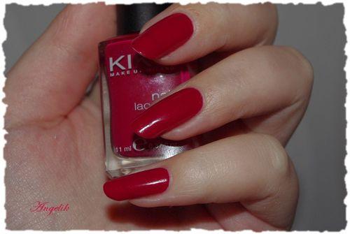 Kiko 287 3
