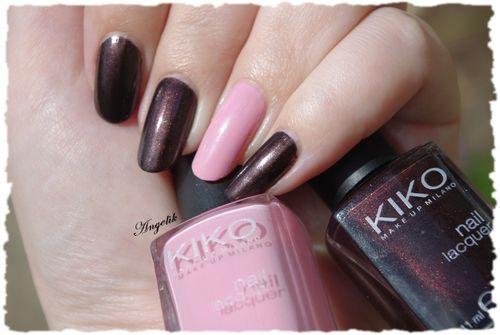 Kiko 374 376 3-copie-1
