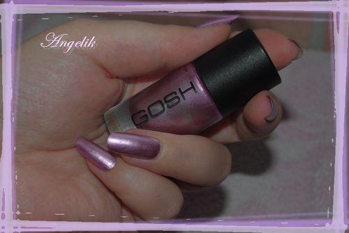 Gosh-568-4.jpg