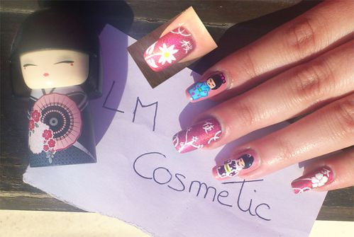 concours-lm-cosmetic-ondyl.jpg