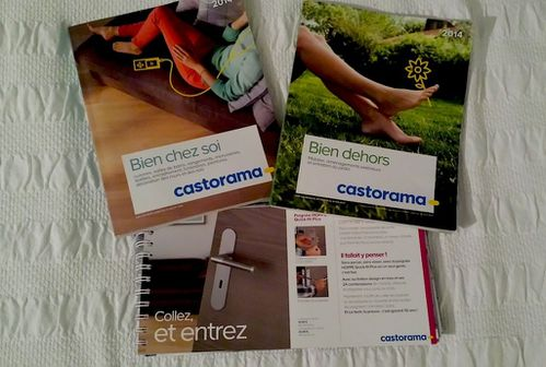castorama-catalogues.jpg