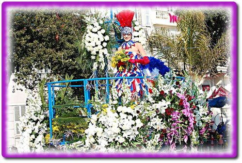 bataille-de-fleurs-nice-4-5.jpeg