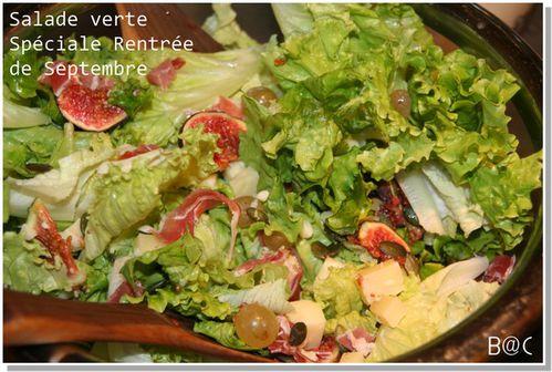 saladesept-001.jpg