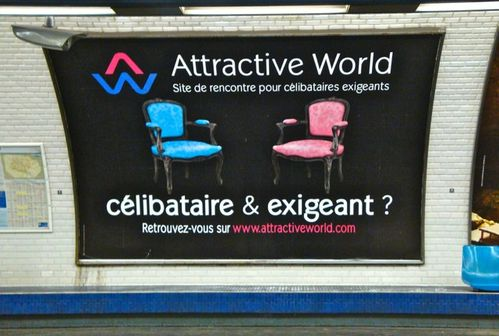 affiche-attractive-world-celibataire.jpg