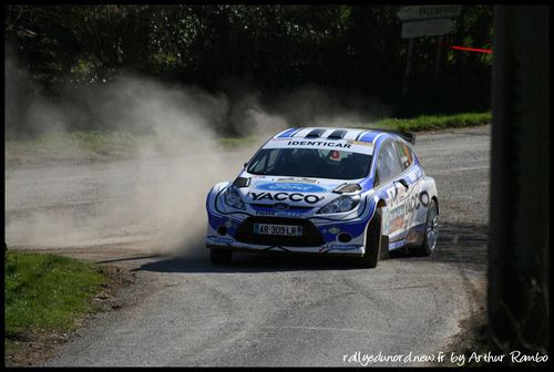 rallyedunord.new.fr Photo-104-border