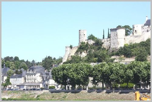Chateau-prive-forteresse-Chinon 4332