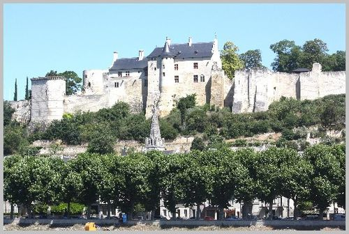 Chateau-prive-forteresse-Chinon 4333