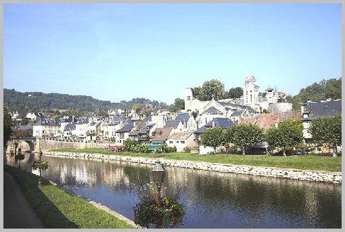 Montignac 1
